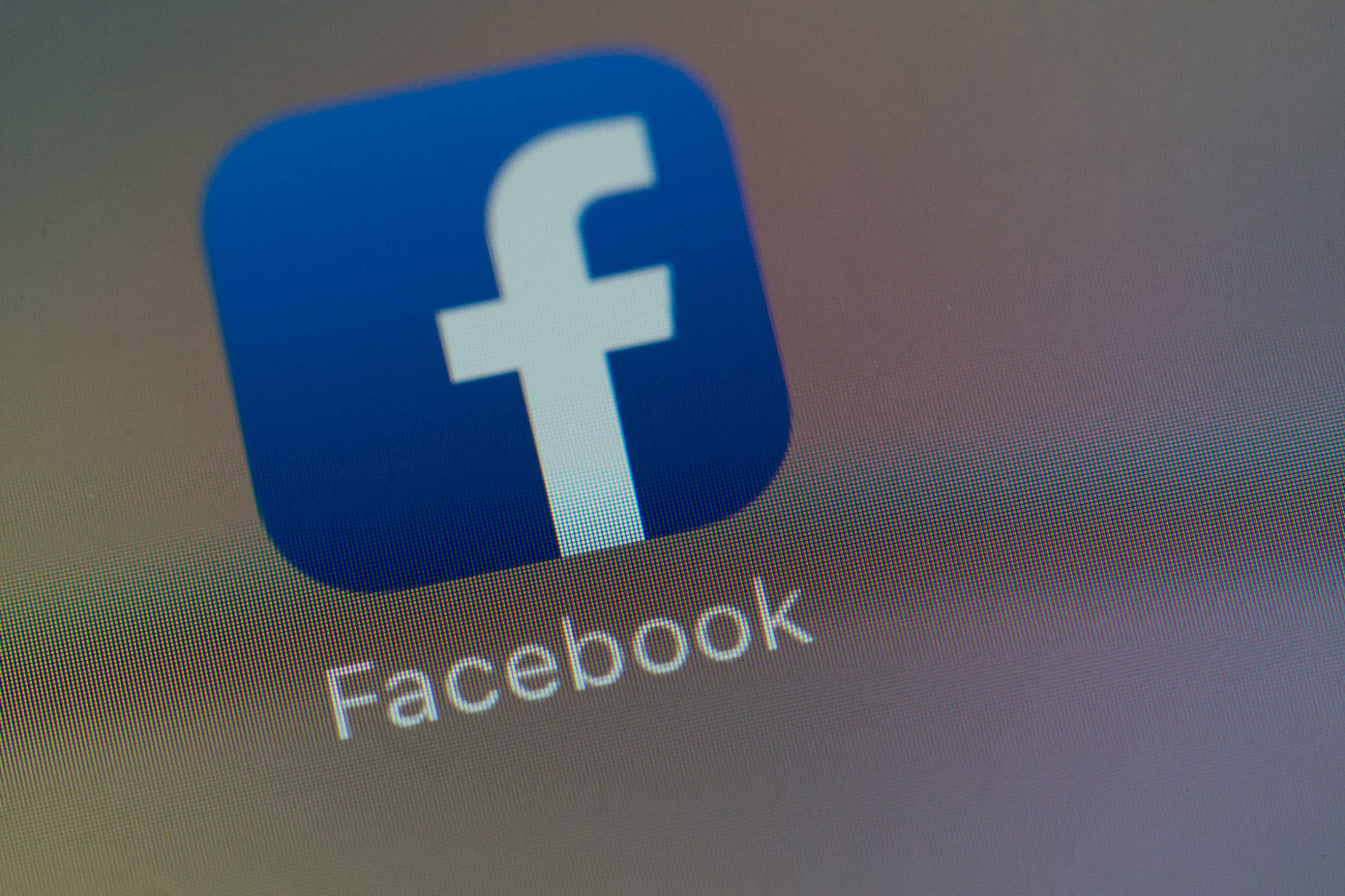Facebook commits $100M to support local news orgs hit by COVID-19 crisis